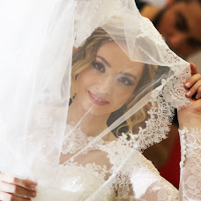 Wedding photographer Mehmet Tekin (mehmettekin). Photo of 29.06.2015