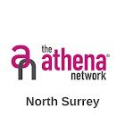 The Athena Network North Surrey icon