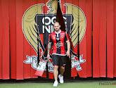 Wesley Sneijder pourrait rebondir aux Etats-Unis après une seule saison à Nice