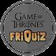 FriQuiz Game of Thrones GOT Quiz for PC-Windows 7,8,10 and Mac