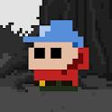 Tiny Escape #2 - Mini escape room puzzle game icon