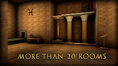 Legacy 2 - The Ancient Curseのおすすめ画像5