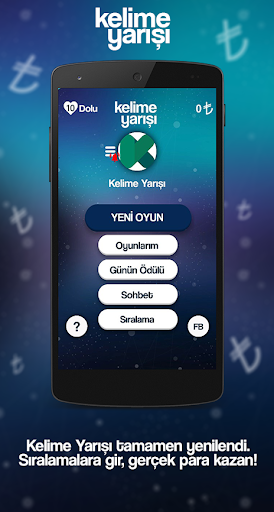 Kelime Yaru0131u015fu0131 - Para u00d6du00fcllu00fc 2.0.4 {cheat|hack|gameplay|apk mod|resources generator} 2