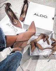 Aldo photo 2