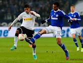 🎥 Igor De Camargo a inscrit le but de la décennie à Mönchengladbach !