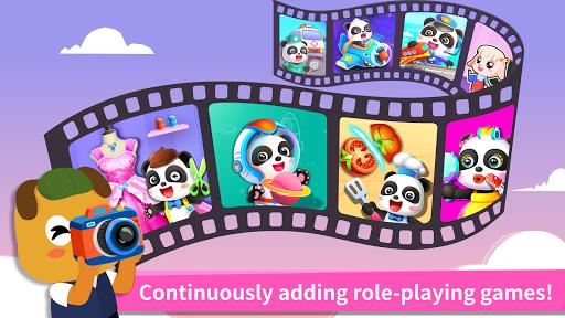 Baby Panda's Town: Life screenshot 5