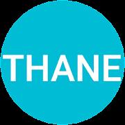 Jobs in Thane, India