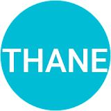 Jobs in Thane, India file APK Free for PC, smart TV Download
