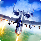 Empires and Allies APK for Bluestacks