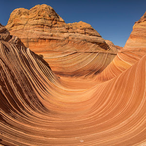 Coyote_Buttes_Wave.jpg