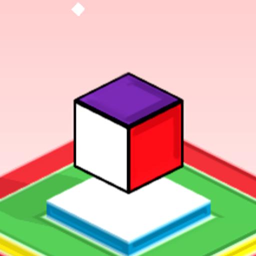 Kubo : Arcade Game