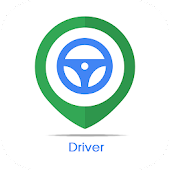 OTS Driver Android APK Download Free By OPTIMISTIC TAXI SERVICES