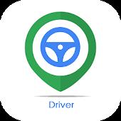 Tải OTS Driver miễn phí