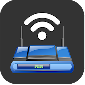 WIFI-PASSWORD-APP-