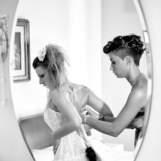 Wedding photographer Marco Pesce (pesce). Photo of 13.02.2014