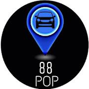 88Pop