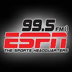 ESPN 99.5