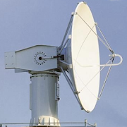 Weather & Radar India