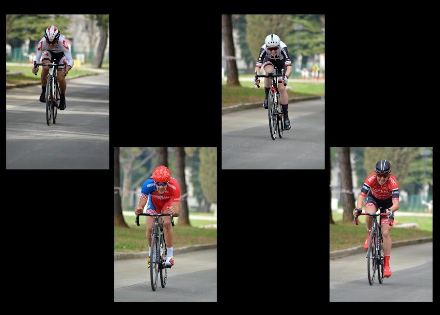 Stars by Nevenka Zajc Medica - Sports & Fitness Cycling ( cycle, croatia, sport )