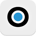 Cooster app