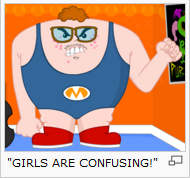 Phineas And Ferb Incest Porn - F/F/T3K15: Love Knows No Race