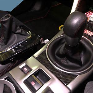 WRX S4 VAG GT-S アプライドCの本当の最後の一台のカスタム事例画像 ・。・vさんの2019年03月07日17:31の投稿
