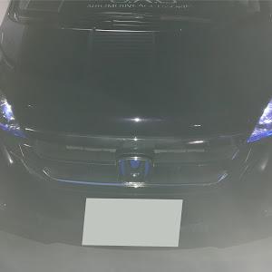 ステップワゴン RG1 スパーダS H.20のカスタム事例画像 九州男児さんの2018年08月22日21:53の投稿