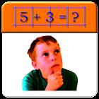 primary school: math - pro icon