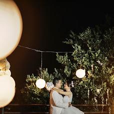 Wedding photographer Adri jeff Photography (AdriJeff). Photo of 25.10.2017