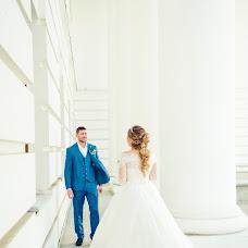 Свадебный фотограф Катя Грин (id417377884). Фотография от 07.04.2019