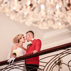 Wedding photographer Artur Shaykhutdinov (ArtSha). Photo of 03.08.2015