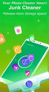Your Phone Cleaner Pro APK 1
