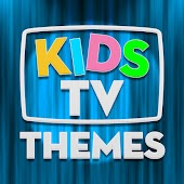 Kids TV Themes