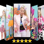Jojo Siwa Wallpapers New HD icon