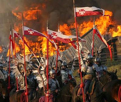 Польские интервенты