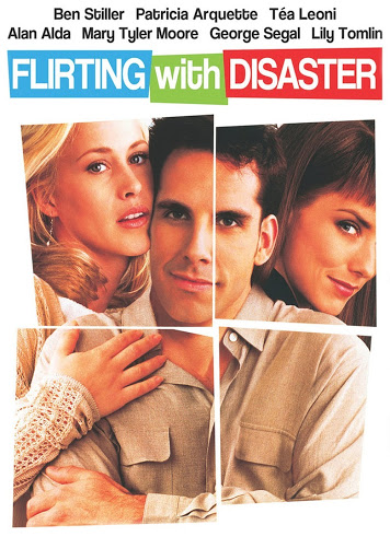 flirting with disaster stars video full movies