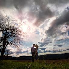 Wedding photographer Aleksey Kirsh (Adler). Photo of 19.08.2014