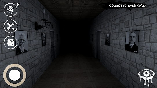 Eyes – Horror Game MOD (Unlimited Coins) 2