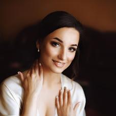 Wedding photographer Mariya Lembrikova (Lemb24). Photo of 30.10.2017