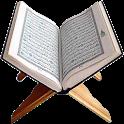 ختم القرآن الكريم icon