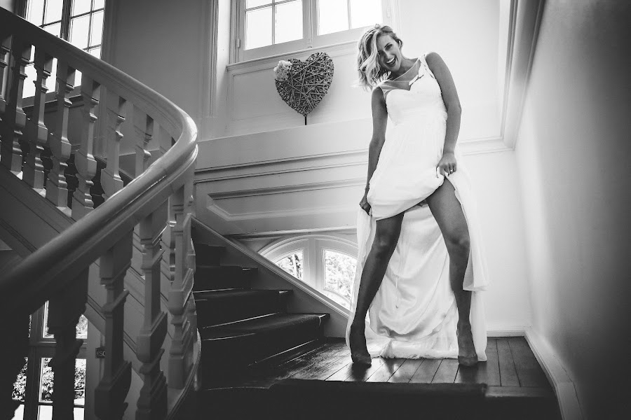 Wedding photographer Julien Laurent-Georges (photocamex). Photo of 02.07.2019