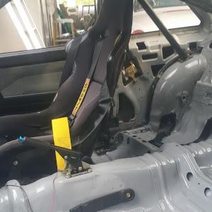 スプリンタートレノ AE86 GTアペのカスタム事例画像 てるオさんの2018年09月20日20:45の投稿
