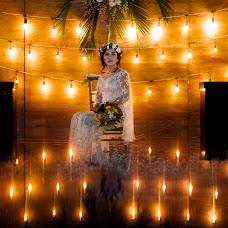 Wedding photographer Samuel Lonawijaya (samuel_lonawija). Photo of 20.09.2017