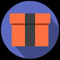 BoxTracker - Correios Rastreio icon