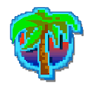 Surf and Pixel APK