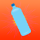 Impossible Bottle Flip 2 pro APK