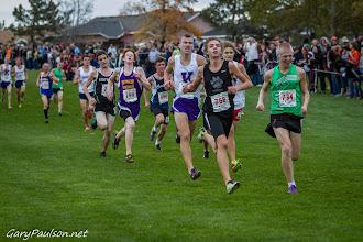 Photo: 4A Boys - Washington State Cross Country Championships   Prints: http://photos.garypaulson.net/p358376717/e4a5e32d2