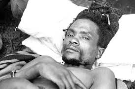 The government has located a burial site where the body of the iconic Mau Mau fighter Dedan Kimathi Wachiuri was buried at.