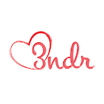 3ndr: Threesome Dating App for Couples and Singles 1.0.0