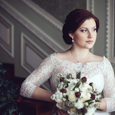 Wedding photographer Aleksey Fomin (AlexeyFOMIN). Photo of 26.04.2015